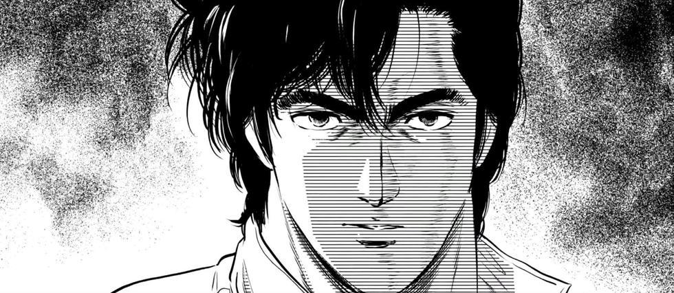 <p>Contrairement à ce que certaines adaptations peuvent laisser croire, le célèbre manga et ses drivés mènent une véritable réflexion sur la nature des relations humaines.</p>