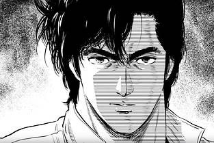 Contrairement à ce que certaines adaptations peuvent laisser croire, le célèbre manga et ses drivés mènent une véritable réflexion sur la nature des relations humaines.
