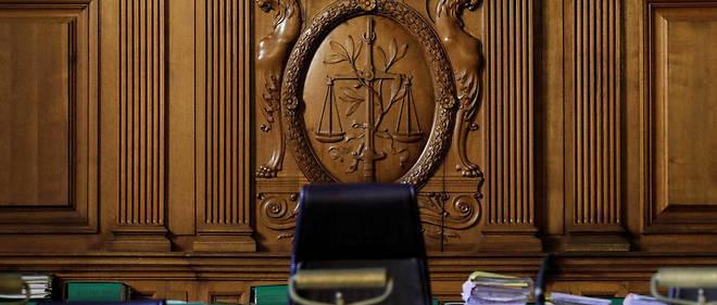 Pour la justice, c'est une affaire classée. (Image d'illustration)