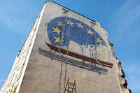 Cette nouvelle donne pourrait-elle changer l'orientation politique du Parlement européen ?