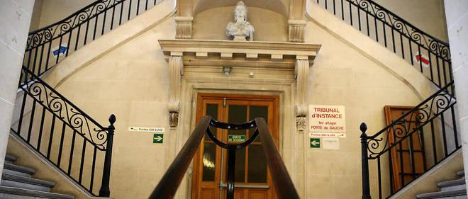 D'après l'enquête du Syndicat de la magistrature, les conditions de travail des magistrats se sont dégradées.