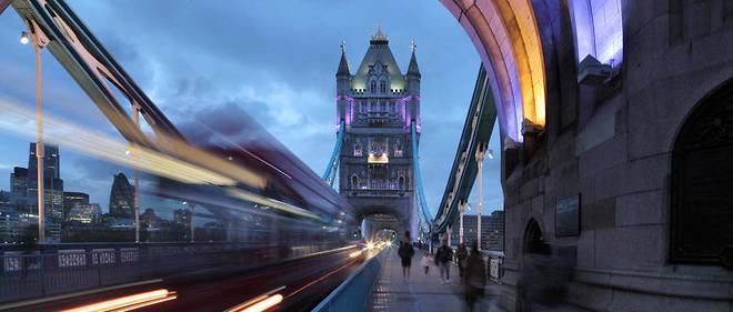 """""""Les attaques de ce type dans les bus londoniens sont rares"""", selon le commissaire Andy Cox, de Scotland Yard."""