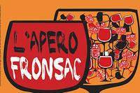 Le Conseil des vins de Fronsac organisent diverses dégustations les  jeudis 20 juin, 18 juillet et 29 août. L'occasion de se rafraîchir le  gosier en plein été!