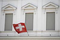 La Suisse refuse, en l'état, la reprise automatique de la directive sur la libre circulation des citoyens.