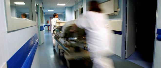 """""""Aucune direction d'aucun centre médical ne souhaitera jamais que soit portée à la connaissance du public l'existence d'un tueur en série, parmi son personnel."""""""