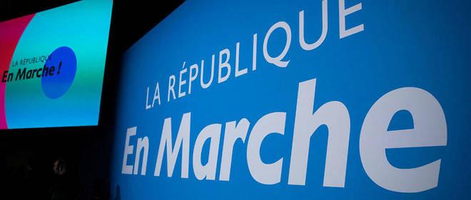 La désignation des têtes de liste LREM aux municipales se déroulera en plusieurs vagues d'annonces entre le 16 juin et le 10 juillet.