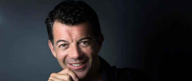 Stéphane Plaza est toujours talonné par Michel Cymes (25%) et Nagui (24%).