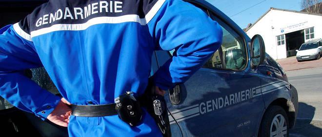 Faute de marques suspectes découvertes sur les ossements, les gendarmes privilégient la «thèse accidentelle».