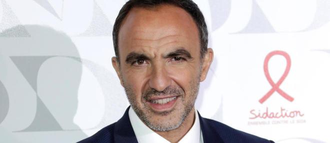 Nikos Aliagas « espère continuer à faire des choses avec le groupe » Europe 1.