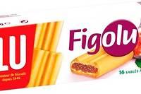 <p>Des Figolu, les vrais.</p>