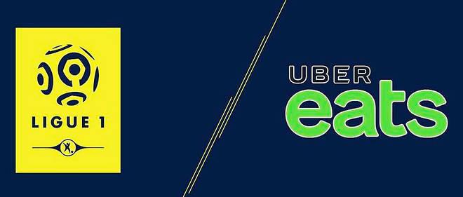 Ligue1: Uber et l'argent d'Uber