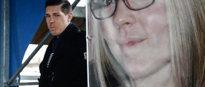 «Je l'aimais… Mais, pour moi, ce n'était plus Alexia, à cause de ses cachets», a déclaré Jonathann Daval au juge d'instruction.