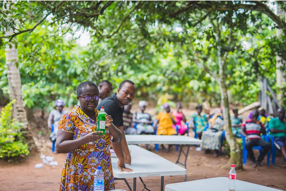 meilleur site de rencontre gratuit au Ghana
