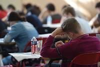 Épreuve phare de la série ES, les sciences économiques et sociales, affiche  un coefficient 7 ou 9 pour les étudiants ayant choisi la spécialité SES.