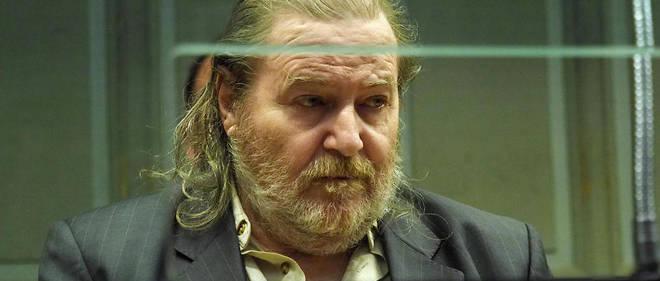 En mars 2018, Jacques Rançon a été condamné à la réclusion criminelle à perpétuité.