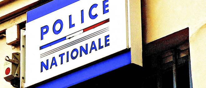 Christophe Castaner a mis en place une cellule d'aide alors que 35 policiers et 33 gendarmes se sont suicidés en 2018.
