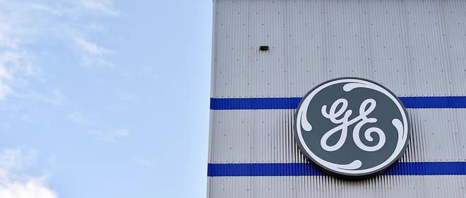 Annoncé le 28 mai par GE, le plan social envisage la suppression de 1 050 emplois en France, dont près de 800 dans l'entité belfortaine produisant des turbines à gaz et qui emploie 1 900 personnes (photo d'illustration).