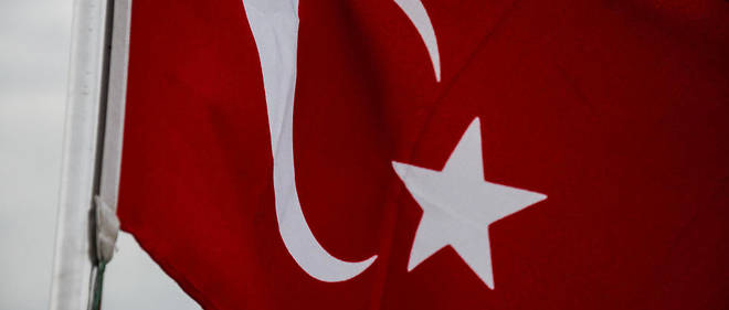 L'AKP, le parti d'Erdogan, avait réussi à faire annuler les dernières élections à Istanbul. Un nouveau tour se joue donc dimanche.