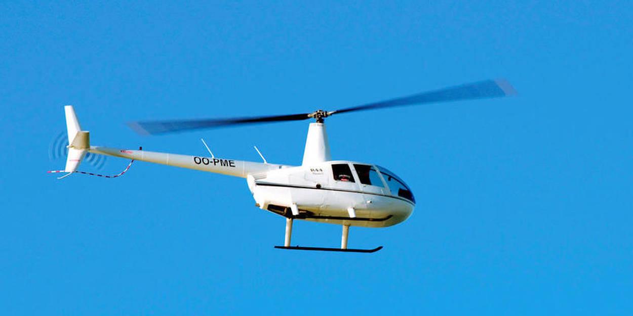 """Résultat de recherche d'images pour """"hélicoptère"""""""