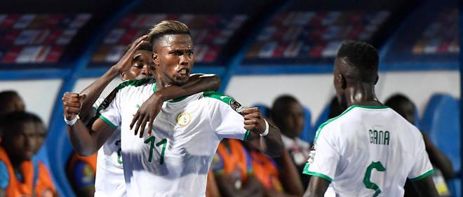 Victorieux contre la Tanzanie (2-0), le Sénégal d'Aliou Cissé s'affirme plus que jamais comme un prétendant sérieux à la victoire finale de la CAN 2019.