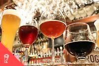 <p>Le tribunal administratif de Dresde a estimé qu'il fallait interdire la vente d'alcool lors de l'événement. (Photo d'illustration)</p>
