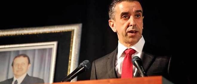 L'incarcération d'Ali Haddad a entraîné très rapidement des difficultés pour des entités dépendant de lui.