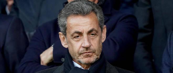 Meme pour les sympathisants de droite, un retour de Nicolas Sarkozy semble peu probable.