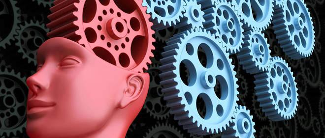 «Nous avons les ressources cognitives pour tirer profit de l'imprévu et transformer l'improbable en opportunité féconde.» Image d'illustration.