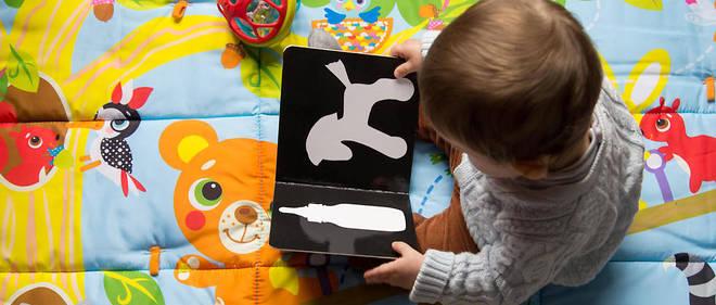 Croire que la segmentation genrée des jouets serait délétère pour l'orientation des petites filles ignore que ce sont avant tout les garçons qui ne «jouent pas» à des «jeux de fille».