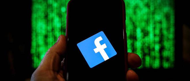 Un porte-parole de Facebook a expliqué qu'une «opération de maintenance» avait accidentellement provoqué une défaillance empêchant le partage de photos et de vidéos.