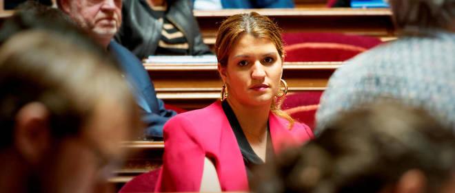 Marlène Schiappa a annoncé dimanche un «Grenelledes violences conjugales» qui débutera le 3 septembre.