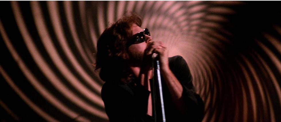 <p>« The Doors » vu par Oliver Stone.</p>