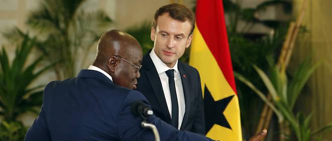 bons sites de rencontre au Ghana les titres romantiques pour les sites de rencontres