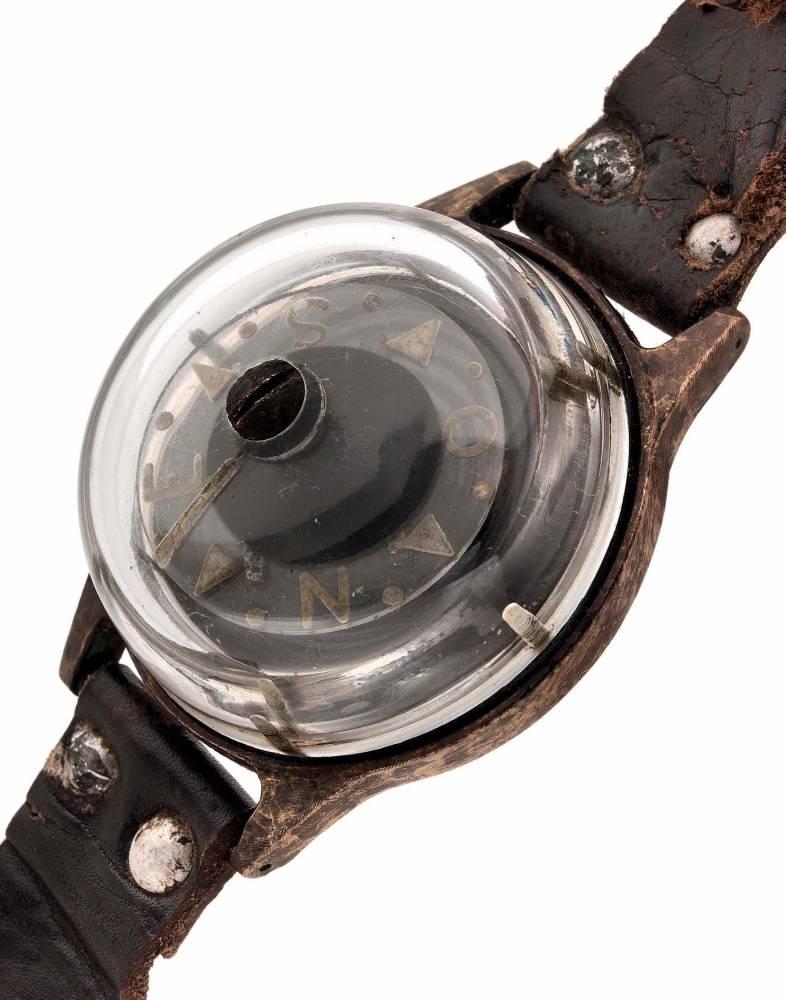 horlogerie  © Studio SEBERT Studio SEBERT