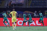 Vainqueur du Bénin (1-0) grâce à un but d'Idrissa Gueye (69'), le Sénégal se qualifie pour les demi-finales de la Coupe d'Afrique des nations.