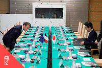 Les retards expliquent 28 % des différences de satisfaction des participants à une réunion, et 20 % des différences concernant la perception qu'ils ont de son efficacité.