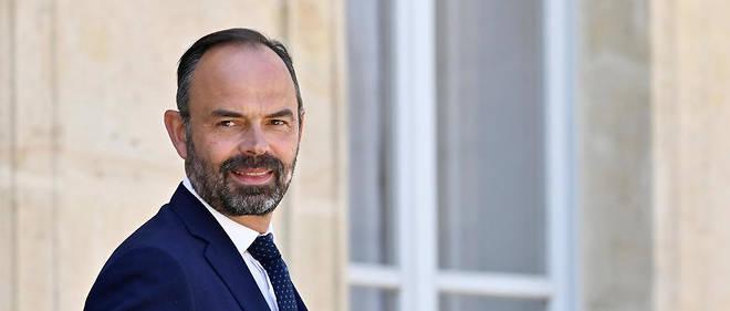 «Par qui voulez-vous que le président le remplace (à Matignon, NDLR)?» s'interrogent ministres, élus, conseillers du chef de l'État quand on évoque l'hypothèse d'une candidature d'Édouard Philippe à Paris.