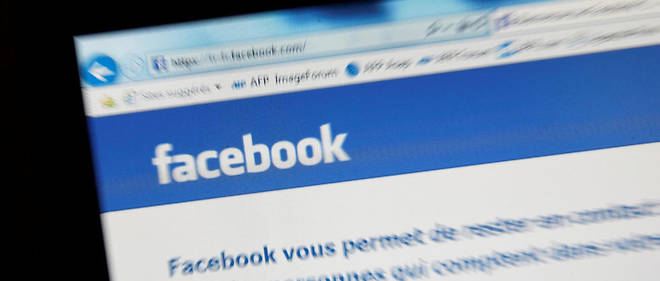 Facebook s'attendait à une amende de cet ordre et avait annoncé fin avril avoir fait des provisions de 3 milliards de dollars.