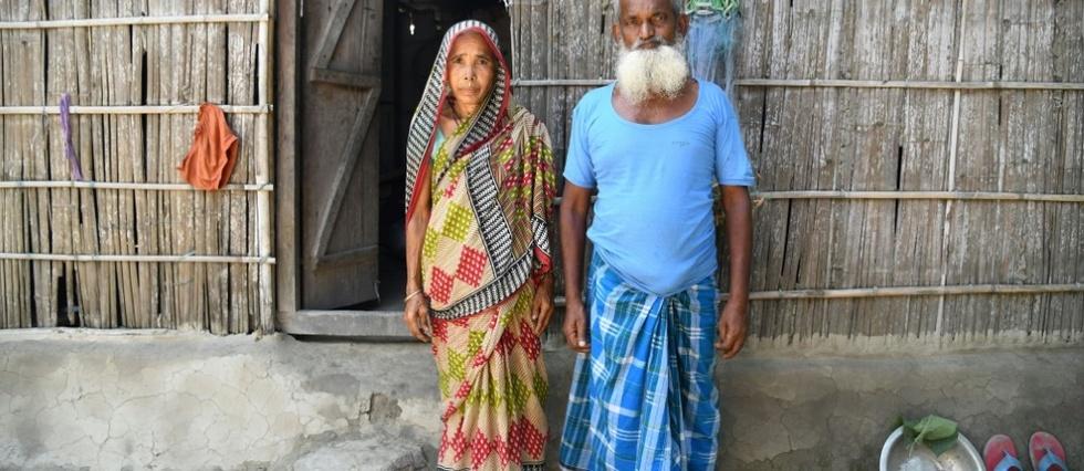 site de rencontres gratuit Assam