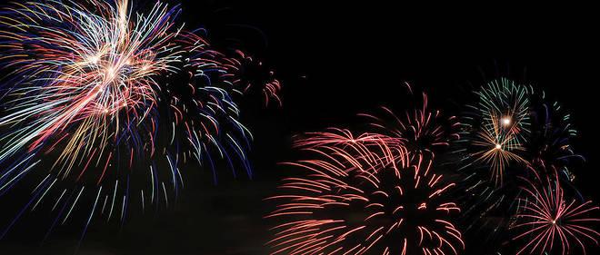 14 Juillet Ces Communes Qui Annulent Les Celebrations Le
