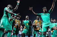 Victorieux contre la Tunisie (1-0), grâce à un but contre son camp de Dylan Bronn (100'), les Lions de la Téranga se qualifient pour la finale de la CAN.
