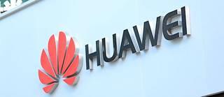 Huawei représente désormais un enjeu diplomatique.