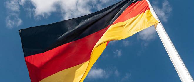 Les « Malgré-nous », ces quelque 130 000 Alsaciens et Mosellans incorporés de force à partir de 1942 dans la Wehrmacht, ont été indemnisés après un accord trouvé en 1981.