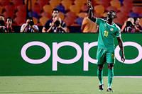 Après avoir contribué à la victoire de Liverpool en Champions League, Sadio Mané va-t-il offrir la Coupe d'Afrique au Sénégal ?