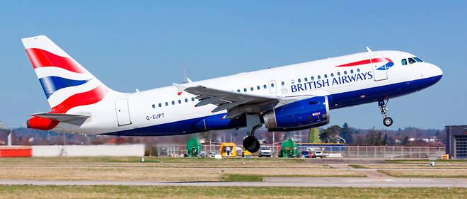 « Des mesures de sécurité supplémentaires sont en place pour les vols au départ de l'Égypte à destination du Royaume-Uni », indique le Foreign Office.