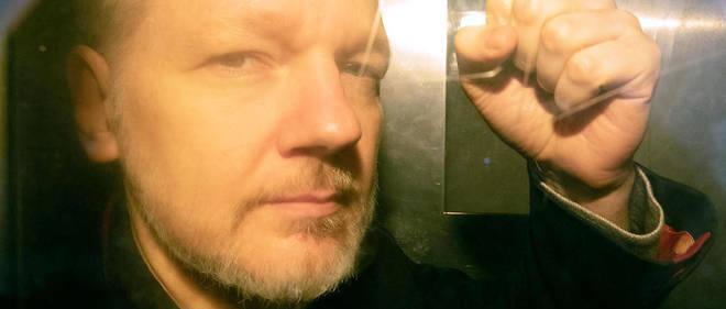 """Résultat de recherche d'images pour """"Julian Assange"""""""