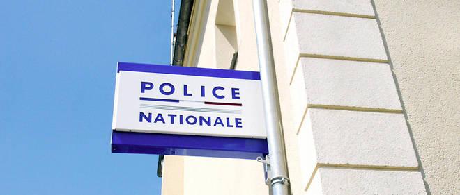 L'an dernier,35 policiers et 33 gendarmes se sont suicidés, selon les chiffres du ministère de l'Intérieur.