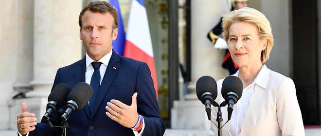 Goulard virée : Macron n'a toujours rien compris et exige des explications !