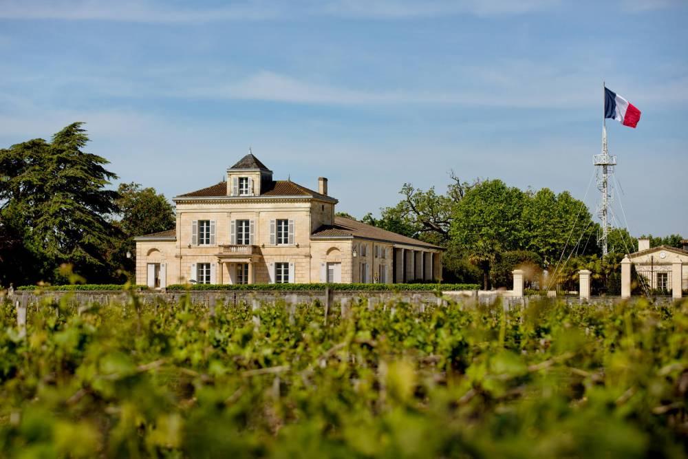 vin ©  Benoit