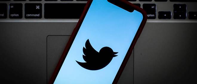 Le retweet est désormais une fonction incontournable sur le réseau social.